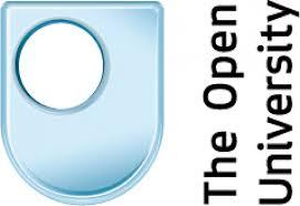 The Open University (Открытый Университет Великобритании)