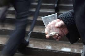 """Бизнес """"для бедных""""."""