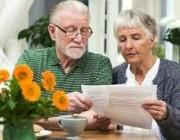 Может ли пенсионер взять кредит в банке