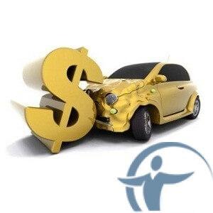 Порядок получения страховых выплат