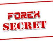 Forex,форекс,секреты торговли