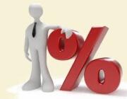 Аннуитетный или дифференцированный кредит. Что выбрать