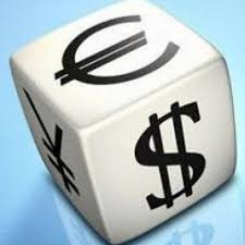 Заработок на Forex - афера века или реальная возможность заработать?
