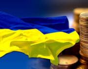 Украинские финансовые рынки автокредитования: прогнозы на 2016 год