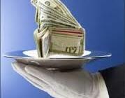 Возможно ли открыть малый бизнес в кредит без залога?