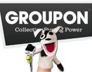 Почему вы должны применять модель Groupon для малого бизнеса?