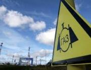 Украина нуждается в новом энергетическом источнике
