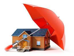 Страхование жизни и имущества на летний период