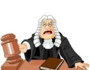 Суд по кредиту начат. Что делать?
