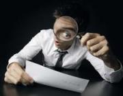 Главные нюансы договора кредитного займа