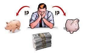 Куда можно инвестировать финансовые средства в кризис?