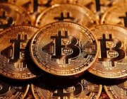 Как пользоваться цифровой валютой Bitcoin
