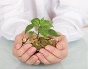 программы поддержки предпринимателей