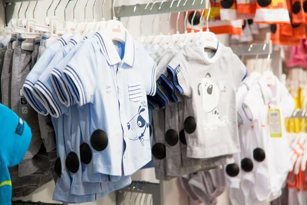 67810a392071 БИЗНЕС-ИДЕЯ.Как открыть магазин детской одежды с нуля