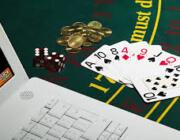 Онлайн-казино как вариант бизнеса