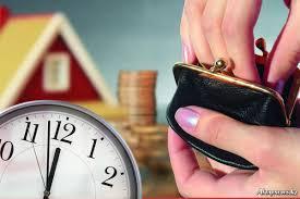 Что делать с кучей просроченных кредитов
