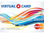 Что такое виртуальная банковская карта