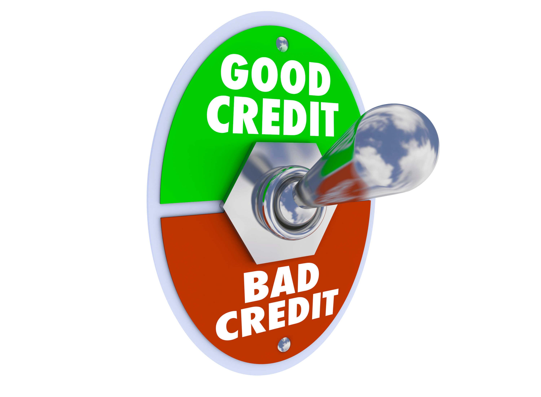 серая-кредитная-история