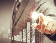 как сделать бизнес прибыльным