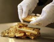 инвестиции в золото, вложение в золото, финансовые вложения в золото