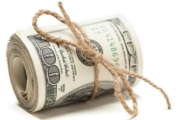 где взять кредит на бизнес