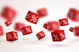 ставки по кредитам для бизнеса