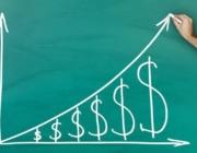 увеличить продажи компании, как повысить прибыль, поможет увеличить продажи
