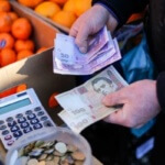 Демпинг цен. Как бороться с занижением цены на товар