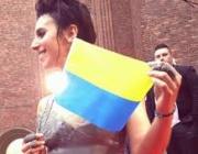 Украина почувствовала подвох