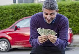Как продать кредитное имущество?