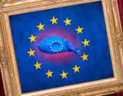 Когда Украина наладит торговлю с ЕС?