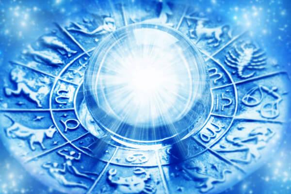 финансовые астрологи