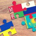 Украина.Последствия выхода из СНГ