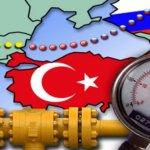 Турецкий поток — угроза для Украины?