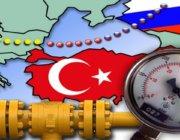 Турецкий поток - угроза для Украины?
