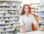 открытие аптечного пункта