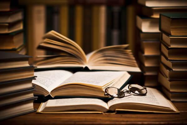 Как открыть интернет магазин книг