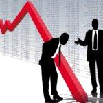 Когда украинская экономика перейдет к росту?